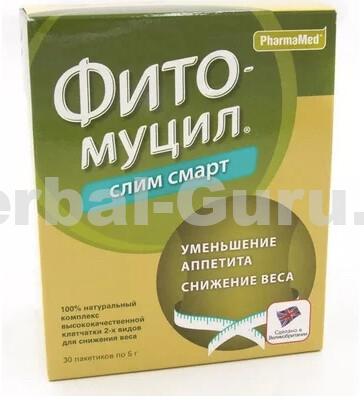 Витамины с iHerb! Сравнение с российскими аналогами в аптеках